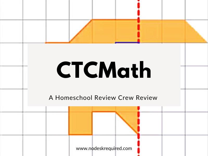 CTCMath